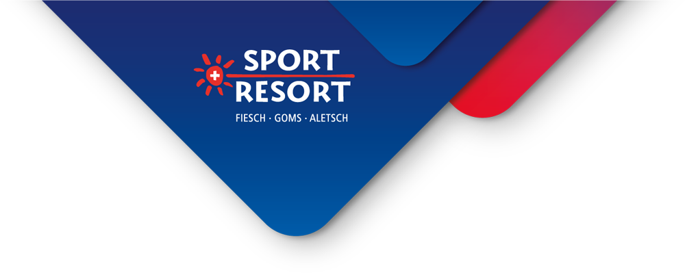 Sport Resort Fiesch